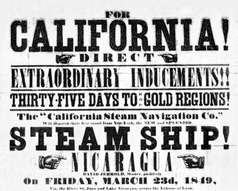 479px-California_Gold_Rush_handbill